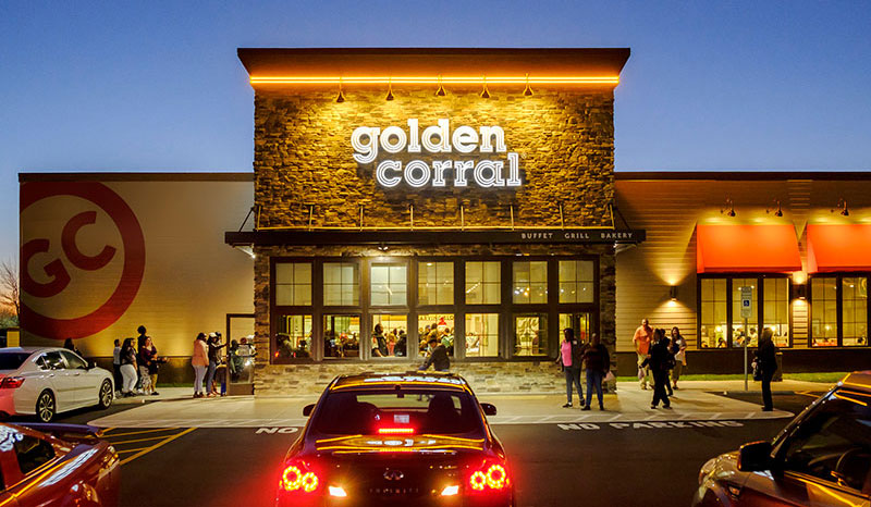 Find 4 listings related to Golden Corral in Warwick on agencja-nieruchomosci.tk See reviews, photos, directions, phone numbers and more for Golden Corral locations in Warwick, RI. Start your search by typing in .