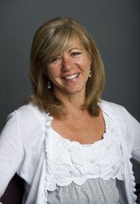 Lori Merral