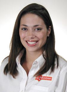 Megan Conway