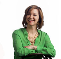 Sara Costello