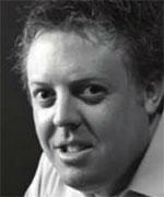 Douglas J Poppen
