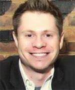 Jason Smylie