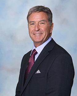 Joseph Schumacher