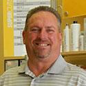 Steve Reitz
