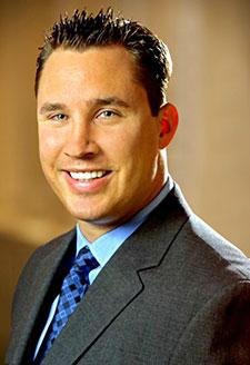 Jason Mattes