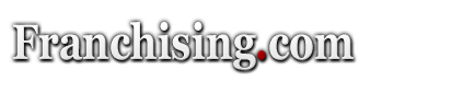Franchising.com