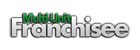 Multi-Unit Franchisee