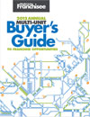 2012 Multi-Unit Buyers Guide