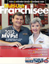 2012 MVPs: Six Franchisee All-Stars Makes This Year's Team