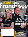 2014 MVPs! 13 Operators Honored For Outstanding Performance