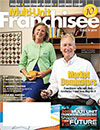Market Dominators: Franchisees who rule their territories - and how they do it