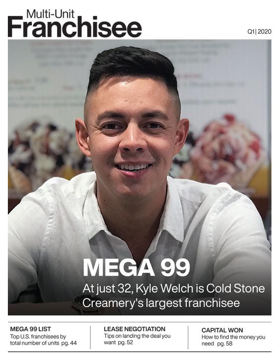 Mega 99