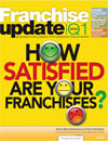 How Satisfied Are Your Franchisees?