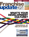 What's Your Development Culture?