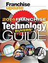 Franchise Technology Buyers' Guide