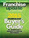 2015 Franchise Technology Buyer's Guide