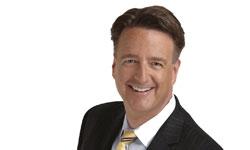 Sears' CMO David Buckley Discusses Franchise Development