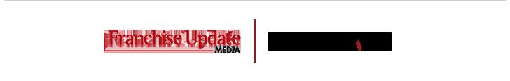 Franchise Update Media | Franchising.com