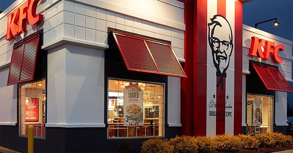 opportunities of kfc Our kfc job application and careers guide informs you of several kfc job openings and discusses their duties, requirements, salary, benefits, and more.