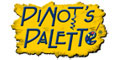 Pinot's Palette Franchise Opportunity