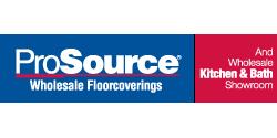 ProSource Wholesale logo