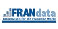 FRANdata Franchise Opportunity