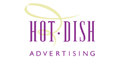 Hot Dish Advertising Business Opportunity