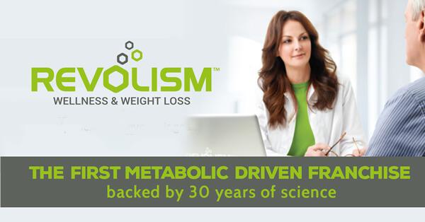 Celaris weight loss