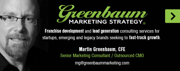 Greenbaum Marketing